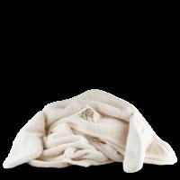 Baby Håndklæde fra Lille Kanin